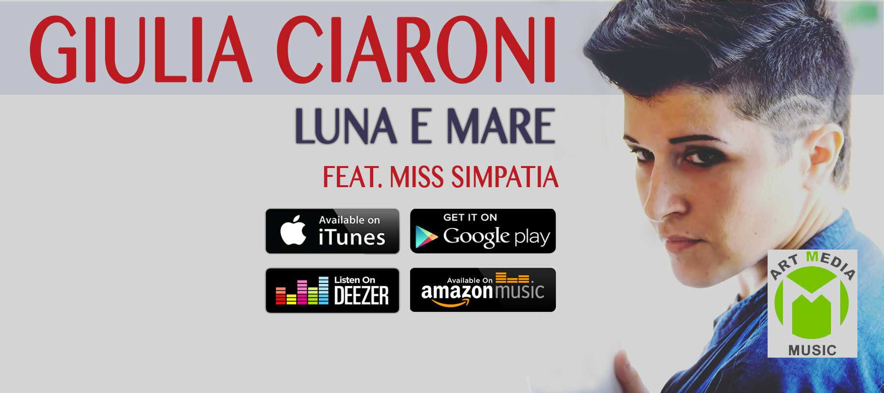 Cover-Giulia-Ciaroni-base